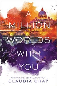 A million worlds